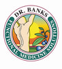BANKS CHIROPRACTIC & WELLNESS CENTER